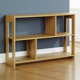 Mountrose Shelves