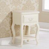Mountrose Bedside Tables