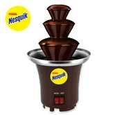 Nesquik 3 Tier Chocolate Fountain