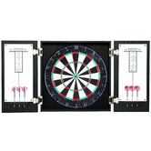 Hathaway Games Dartboards And Cabinets