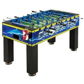 Hathaway Games Foosball Tables