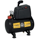 Steele Products Air Compressors