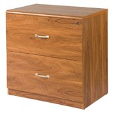 OS Home & Office Furniture Filing Cabinets