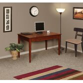 Hudson Valley 48&quot; Writing Desk