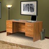 OS Home & Office Furniture Desks