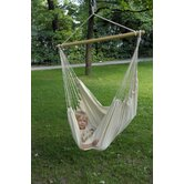 Organic Hanging Chair