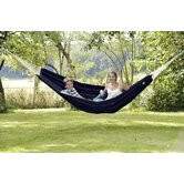 Barbados XL Hammock in Black