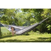 Salsa Marine New Elltex L Hammock