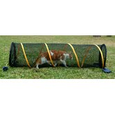 ABO Gear Cat Cages & Playpens