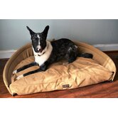 Adelaide Dog Bed