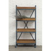 Creative Co-Op Decorative Shelving