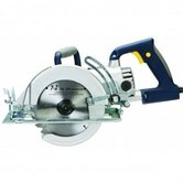 7-1/4&quot; Circular Saw / Framing Saw