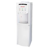 Honeywell Water Coolers & Dispensers