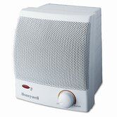 Honeywell Space Heaters