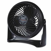 Honeywell Electric Fans