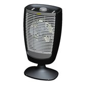 Energy Smart Tower Heater