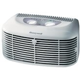 Heraclea Compact Air Purifier