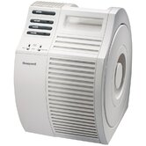 QuietCare HEPA Air Cleaner