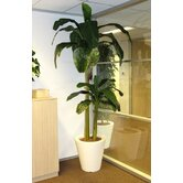 "60"" Artificial Banana Tree"