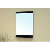 Bellaterra Home Wall & Accent Mirrors