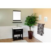 Farnsworth 27.5&quot; Single Vanity Set