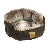House of Paws Dog Beds