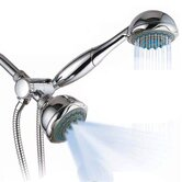 Hansgrohe Shower Heads