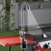 Camp Chef Grill Attachments