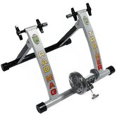 Bike Trainer Indoor Bicycle