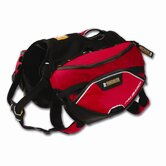 Palisades Dog Pack™ in Red Currant
