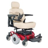 Power Wheelchairs GP601CC