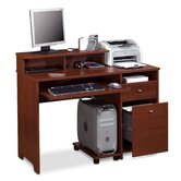 Legend 47&quot; W Computer Desk