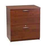 Bestar Filing Cabinets