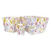 Trend Lab Decorative Boxes, Bins, Baskets & Buckets