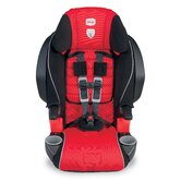 Frontier 85 SICT Booster Seat