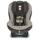Boulevard 70-G3 Convertible Car Seat