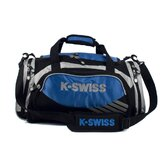 Medium Training Travel Duffel
