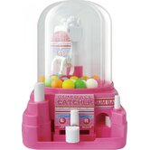 Creative Motion Cotton Candy Makers & Accessories