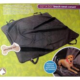 Creative Motion Pet Bed Accessories & Covers