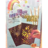 Creative Motion Art & Craft Supplies