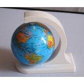 Creative Motion Globes