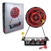 Creative Motion Dartboards And Cabinets