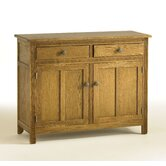 Hertford 2 Door Sideboard
