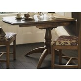 Cotswold Drop Leaf Dining Table
