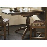 Cotswold Drop Leaf Occasional Table