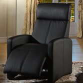 Barstow Ergonomic Recliner