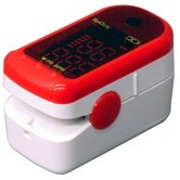 Sunset Healthcare Solutions Oximeter