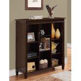 Simpli Home Home Bookcases