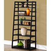 Simpli Home Decorative Shelving