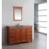 Simpli Home Vanities